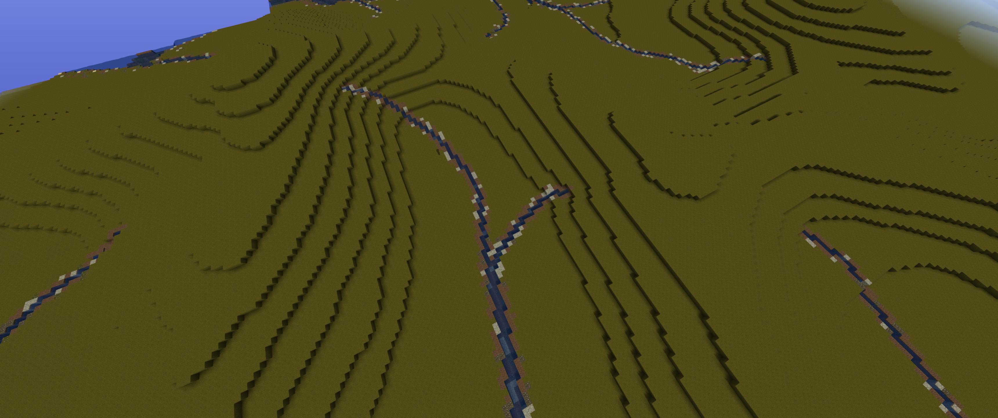 Base Profile Screenshot 2020.03.11 - 09.16.19.88.png