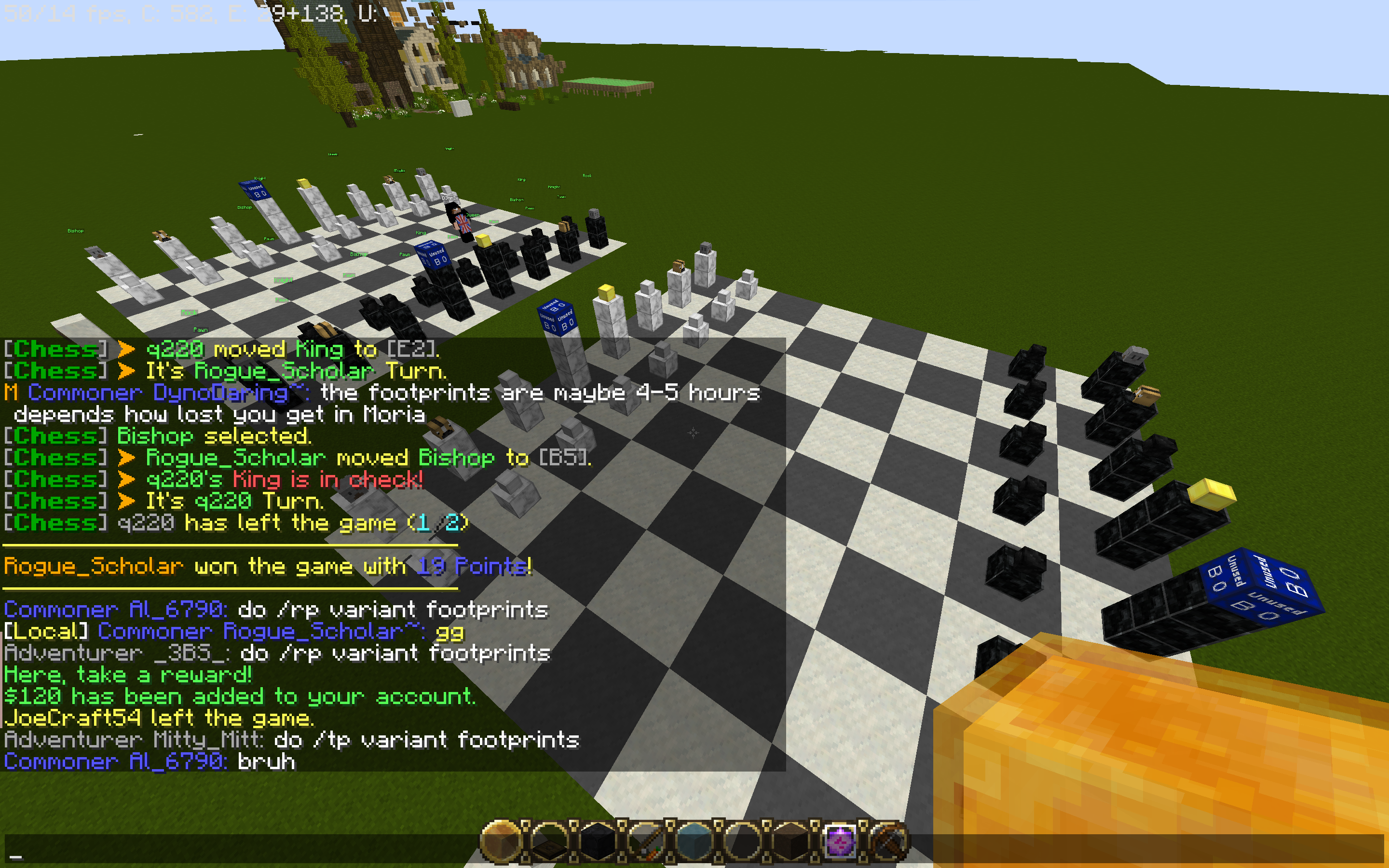Beating Q in chess.png