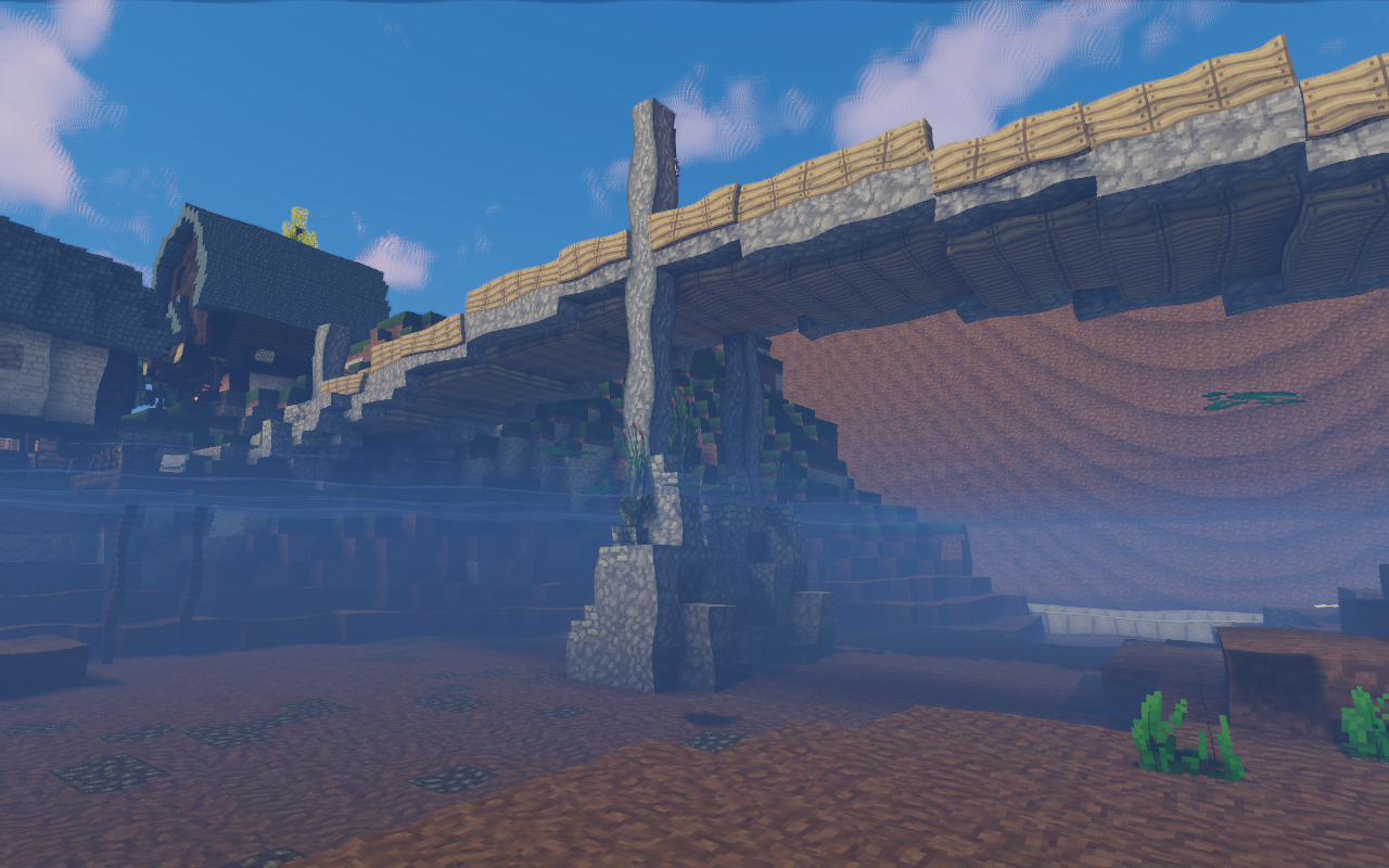 bridge with shaders.png