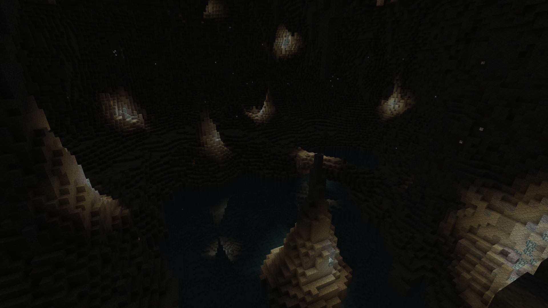 Cavern at Helms Deep.png