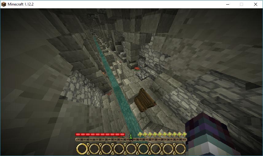 dol amroth sewer 1.png