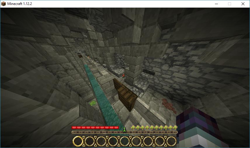 dol amroth sewer 2.png