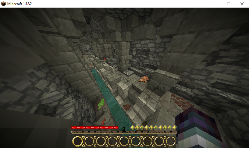 dol amroth sewer 3.png