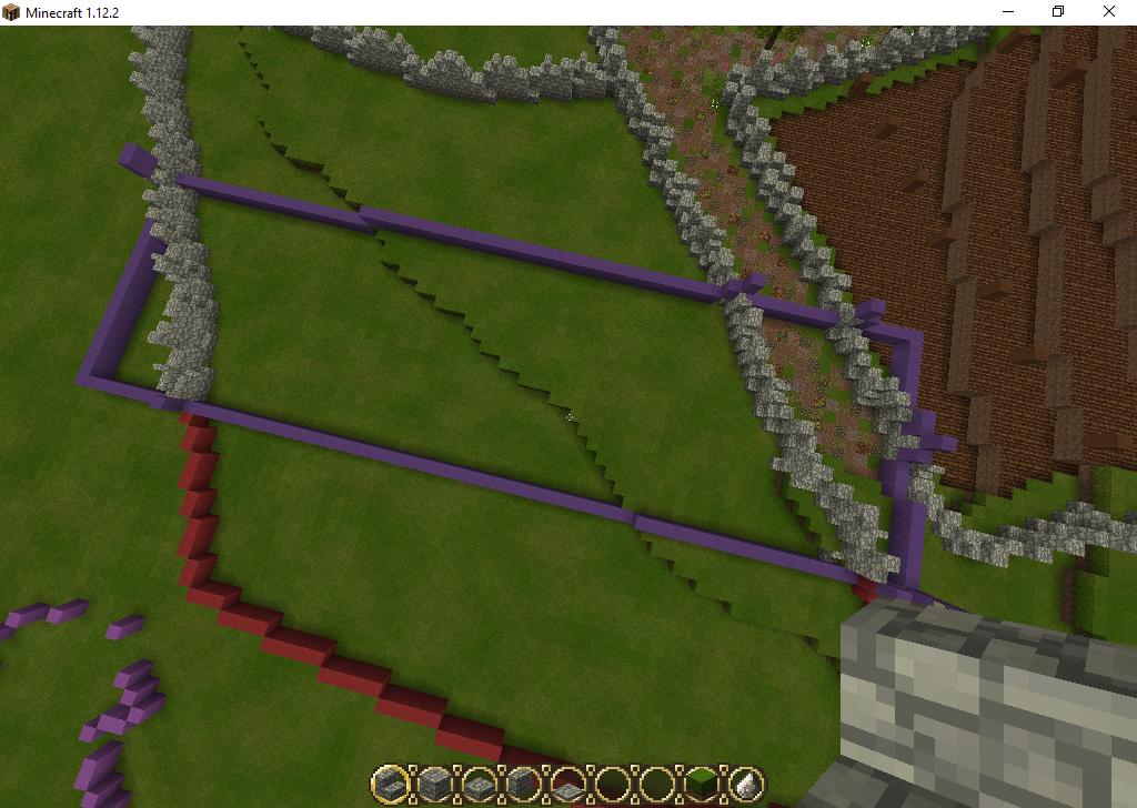 gondor farm.png