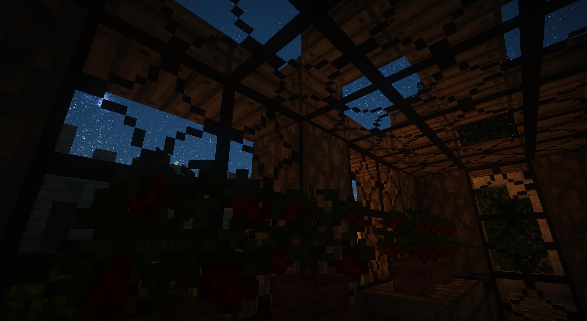 Greenhouse at Pelargir.png
