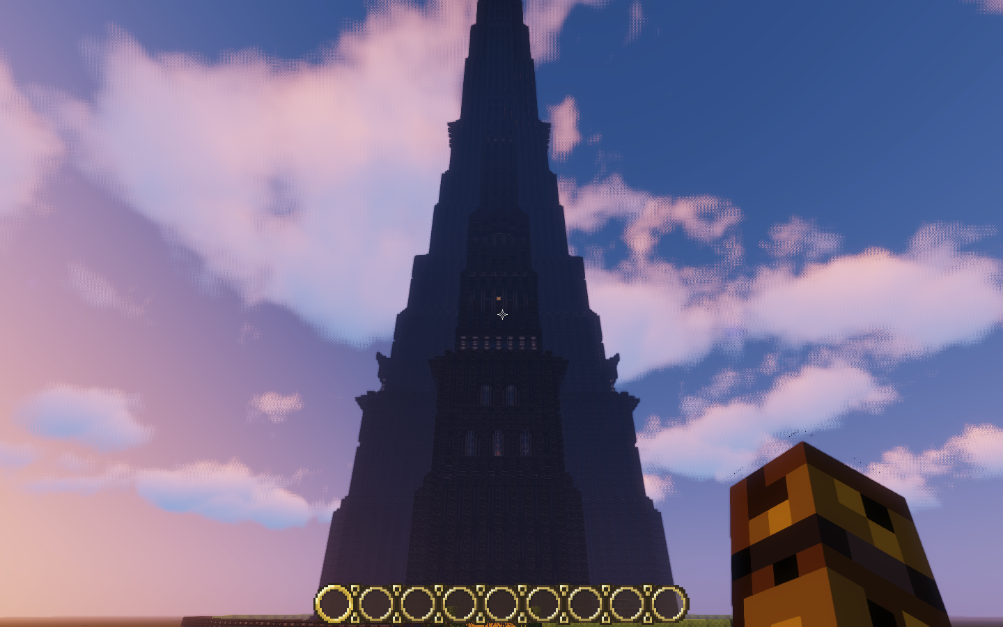 Isengard RM.png