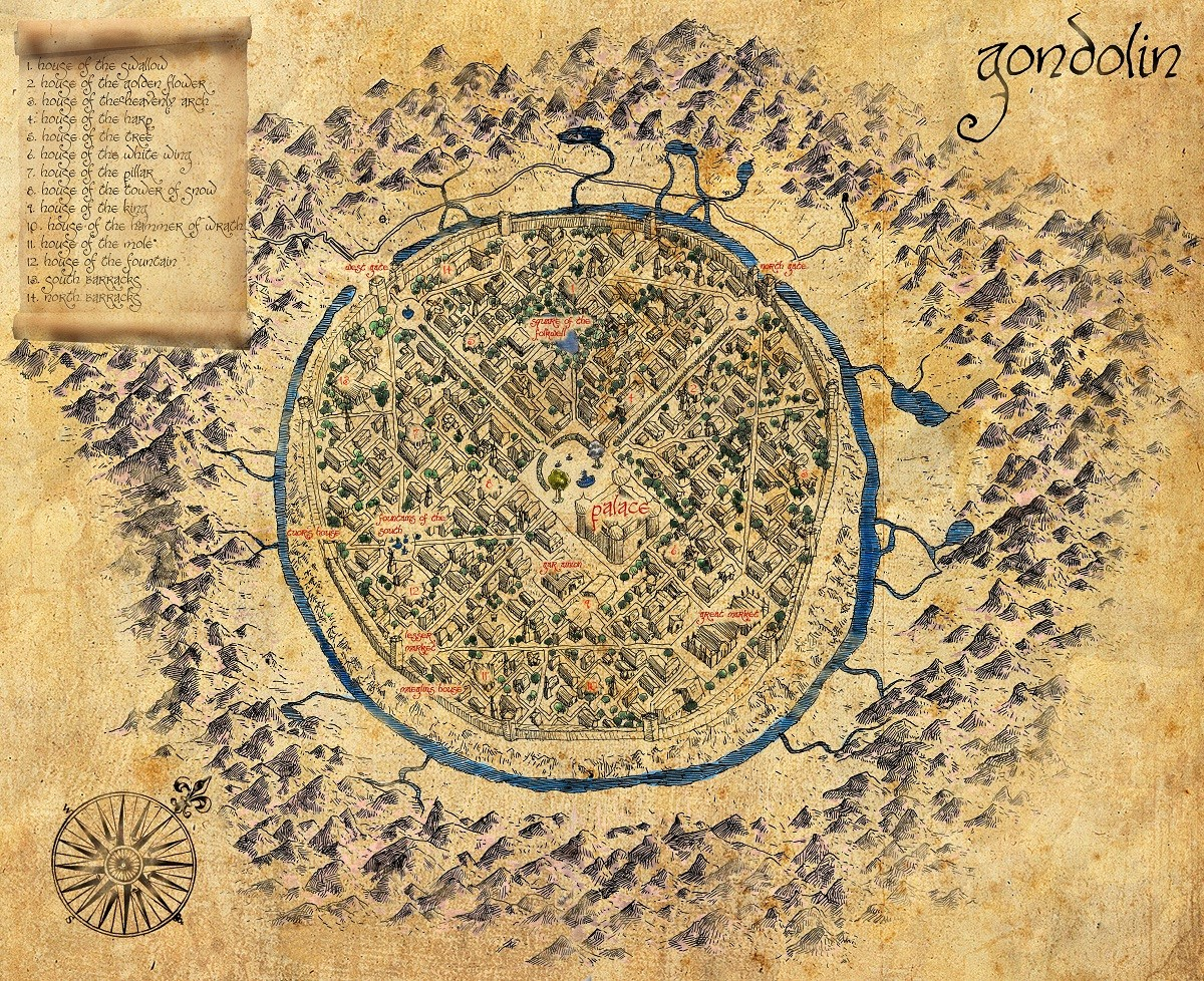 Map of Gondolin.jpg