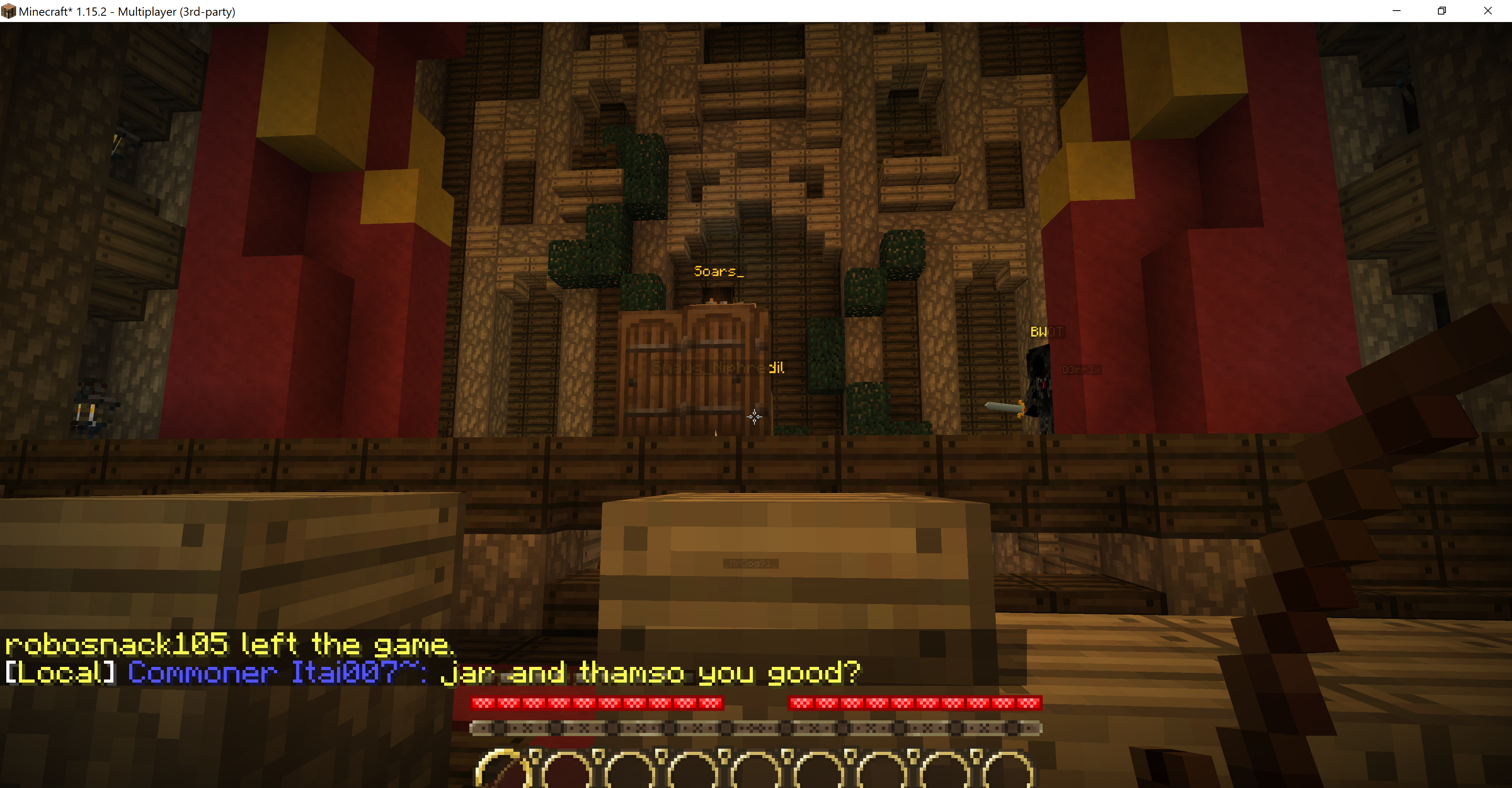 Minecraft_ 1.15.2 - Multiplayer (3rd-party) 7_31_2020 3_02_34 PM.png