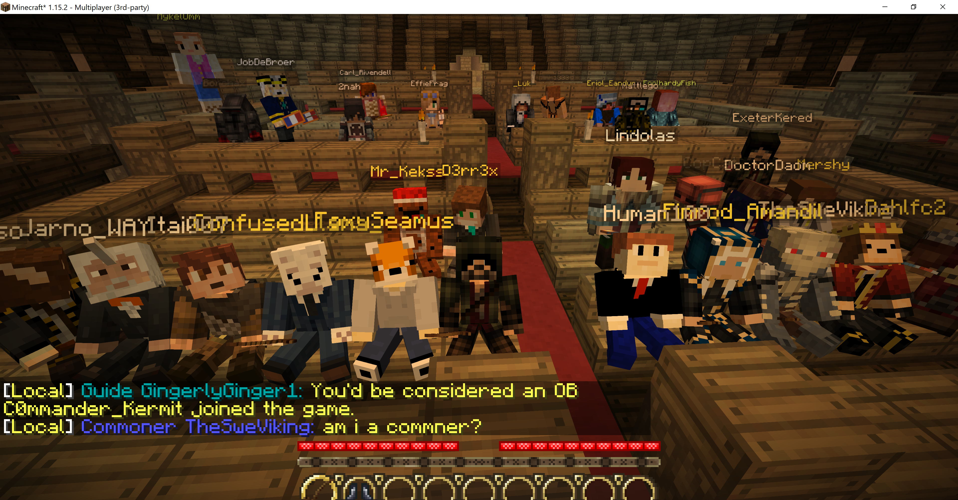 Minecraft_ 1.15.2 - Multiplayer (3rd-party) 7_31_2020 3_05_14 PM.png