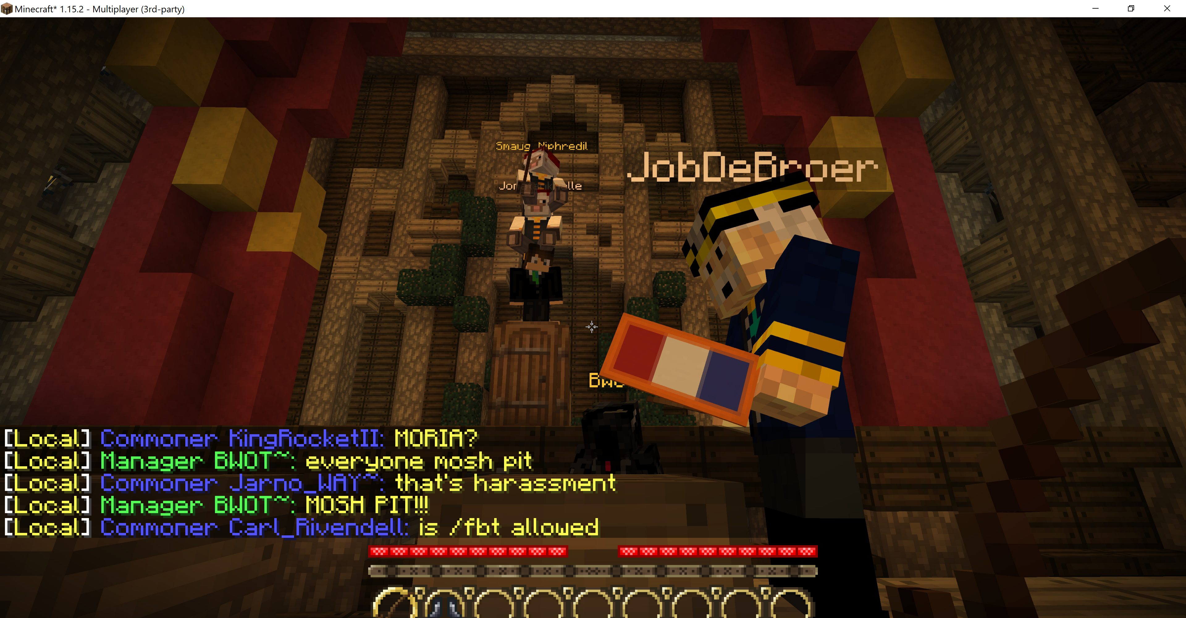 Minecraft_ 1.15.2 - Multiplayer (3rd-party) 7_31_2020 3_12_25 PM.png