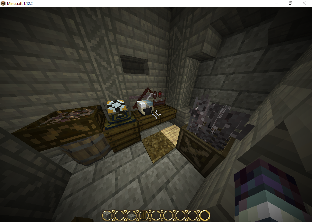 Moria House 1.png