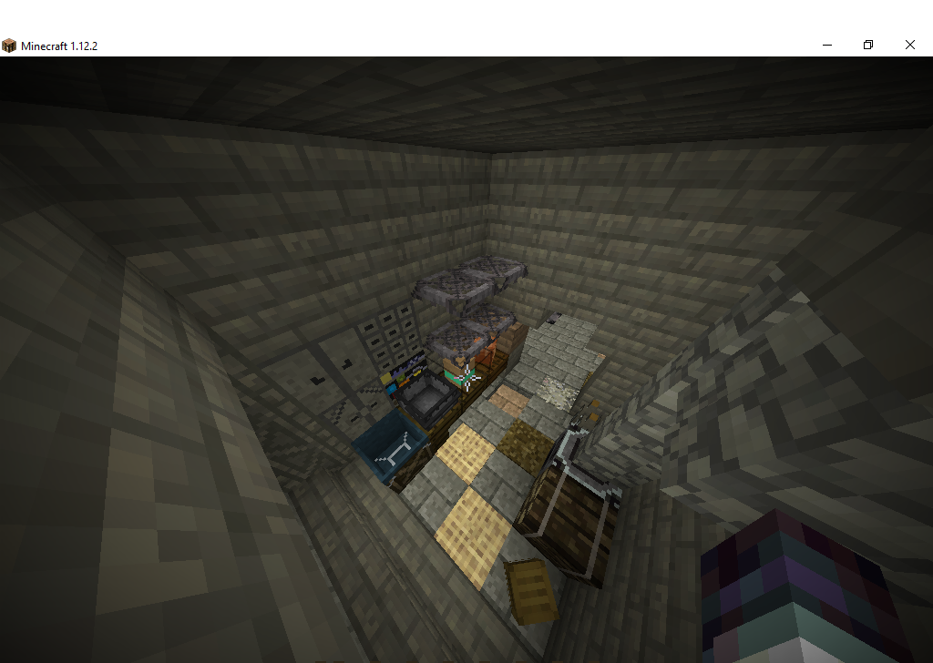 Moria House 3.png