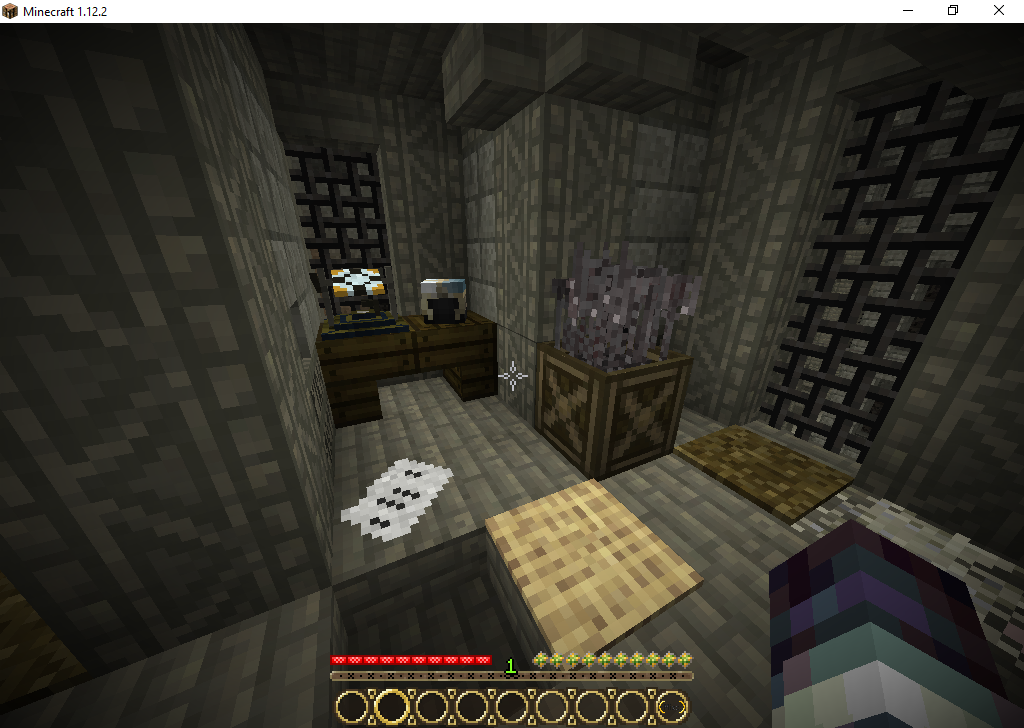 Moria House 7.png