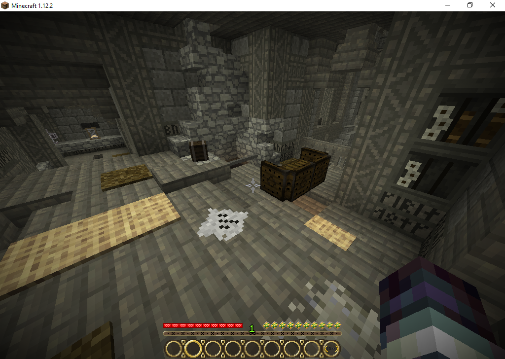 Moria House _6.png