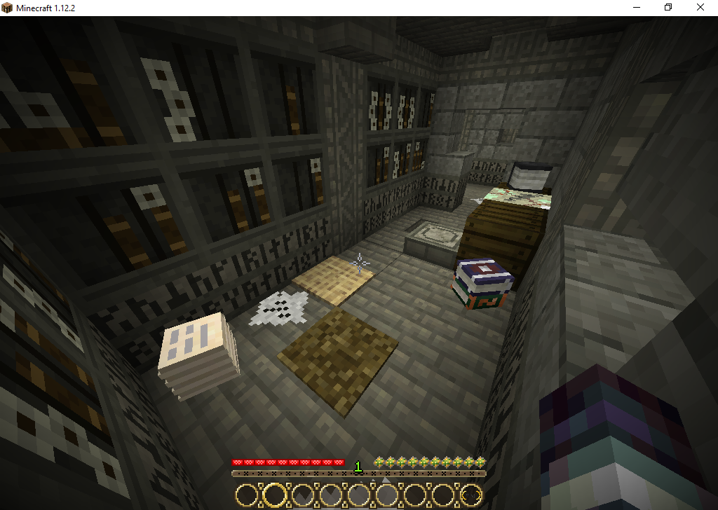 Moria House_ 3.png