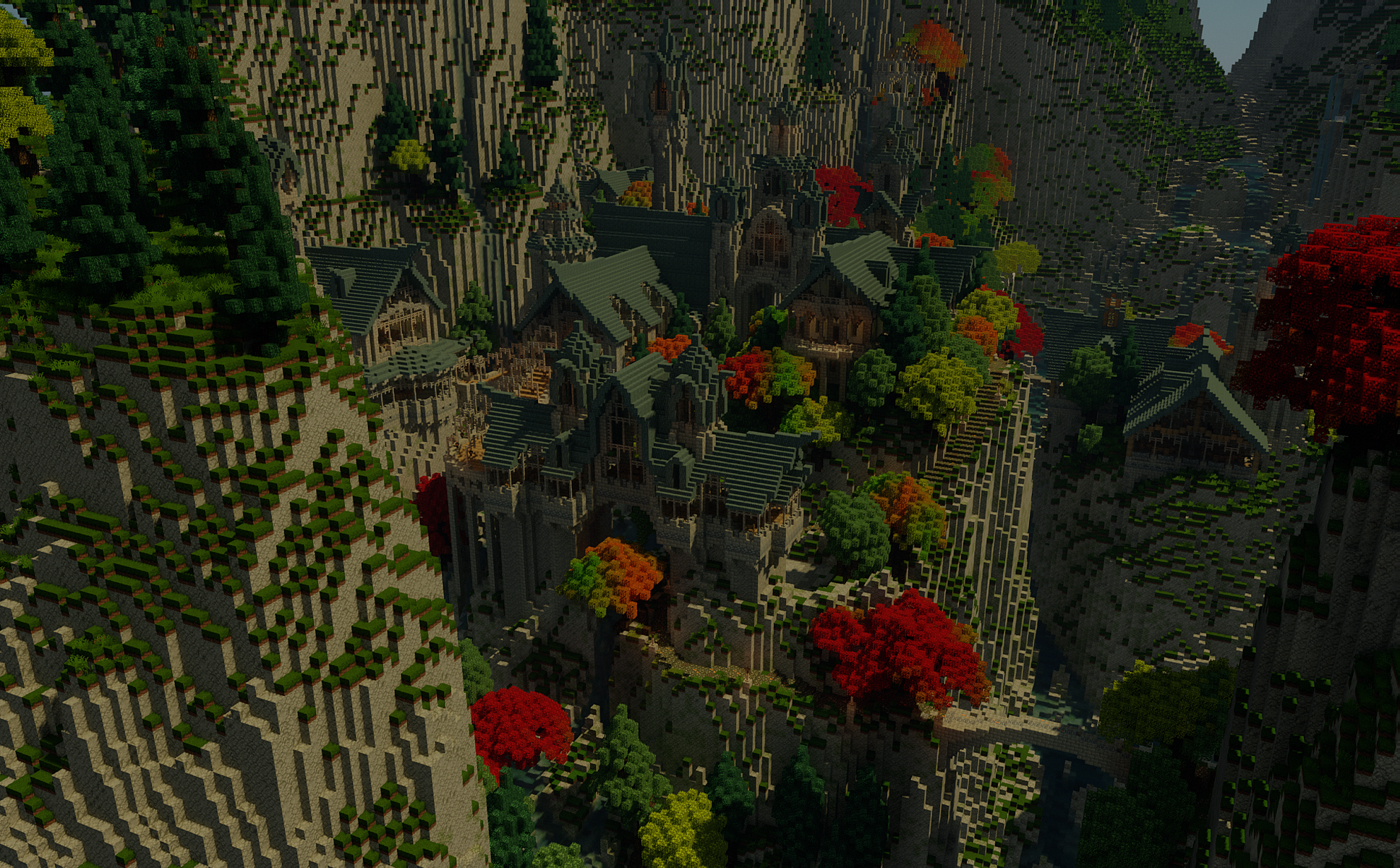 Rivendell 1.png