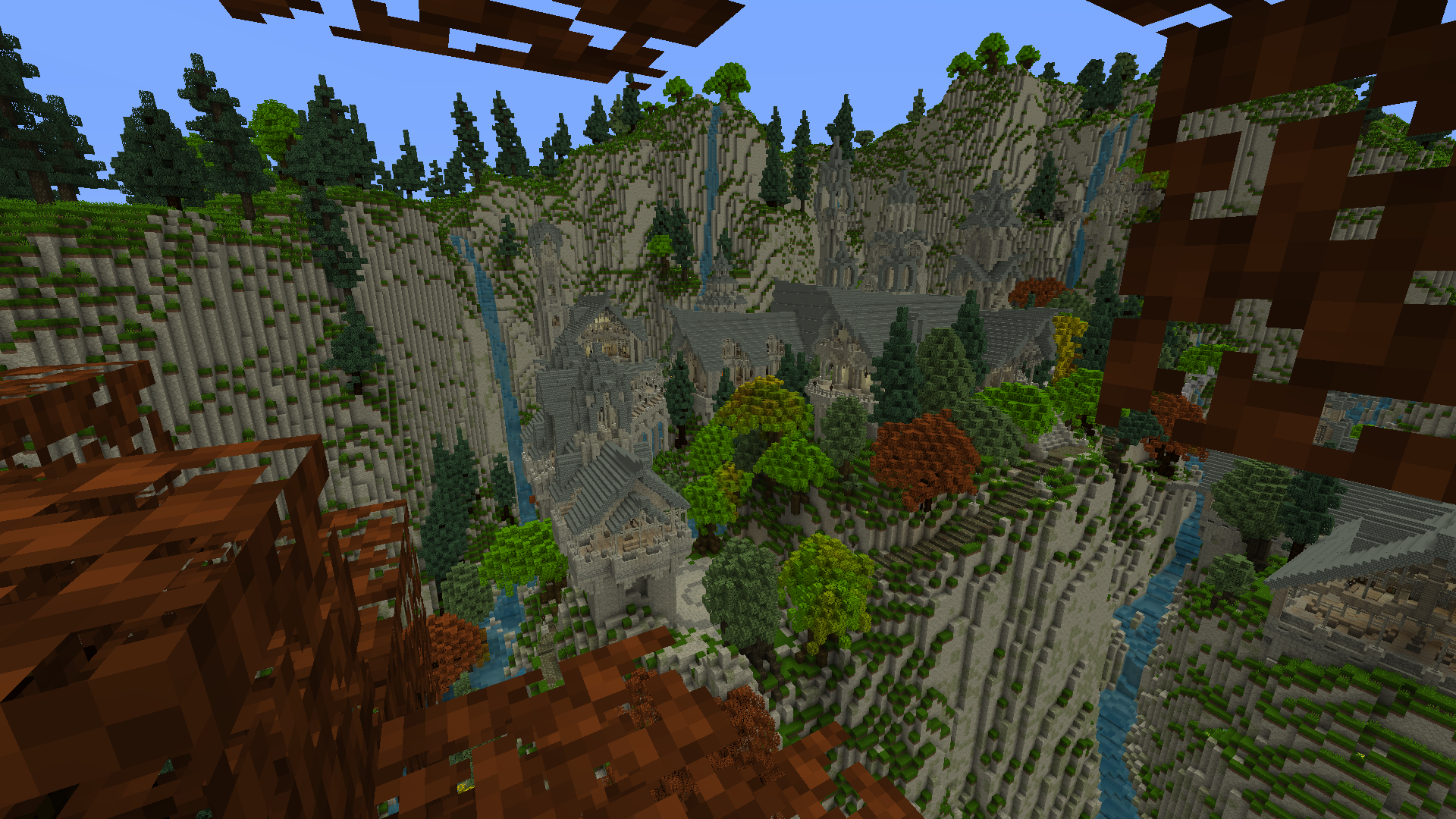 Rivendell.png