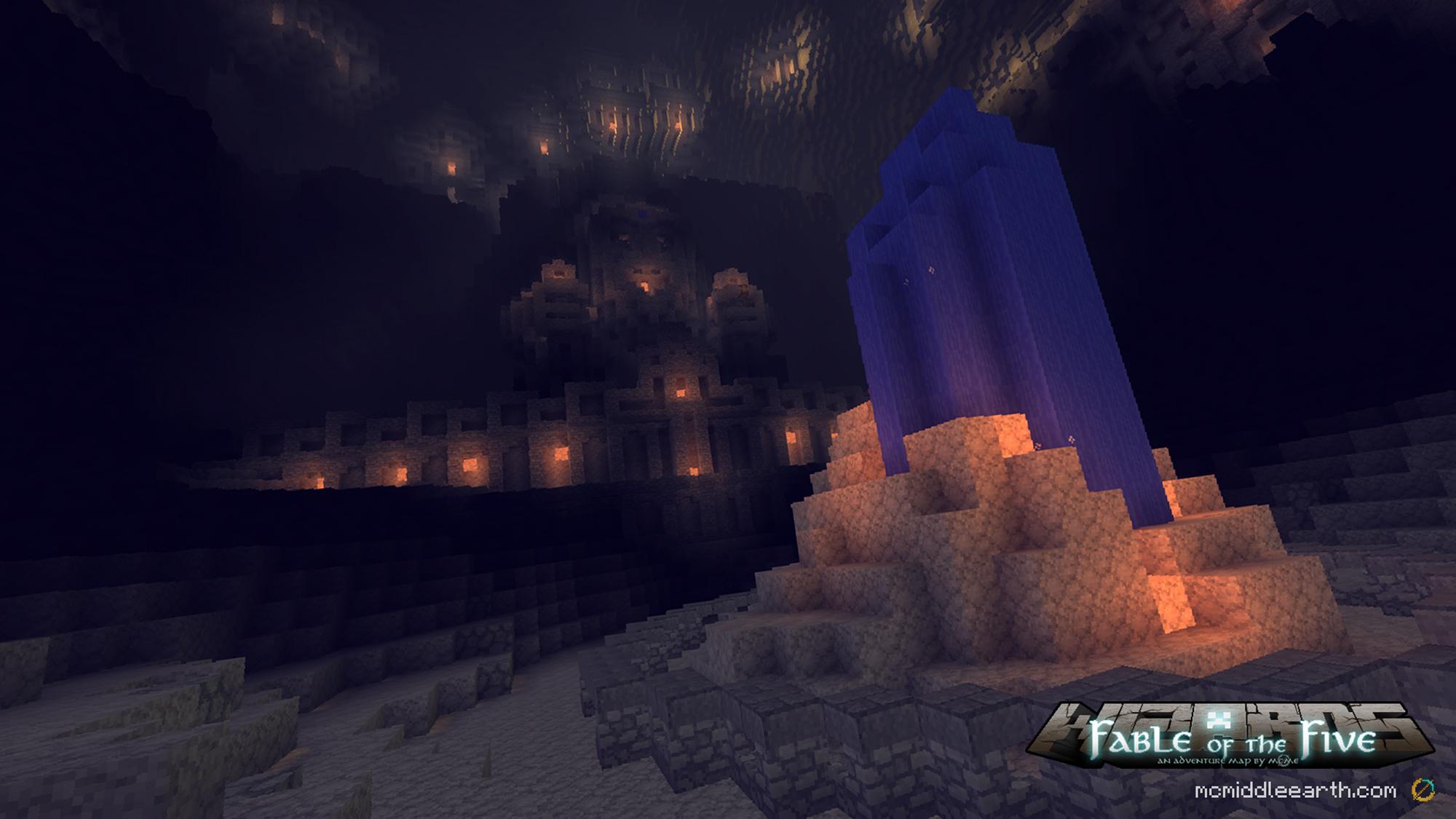 screenshots-alcar.jpg