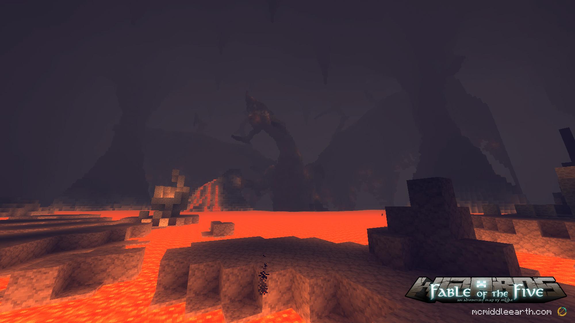 screenshots-dragon-lava.jpg