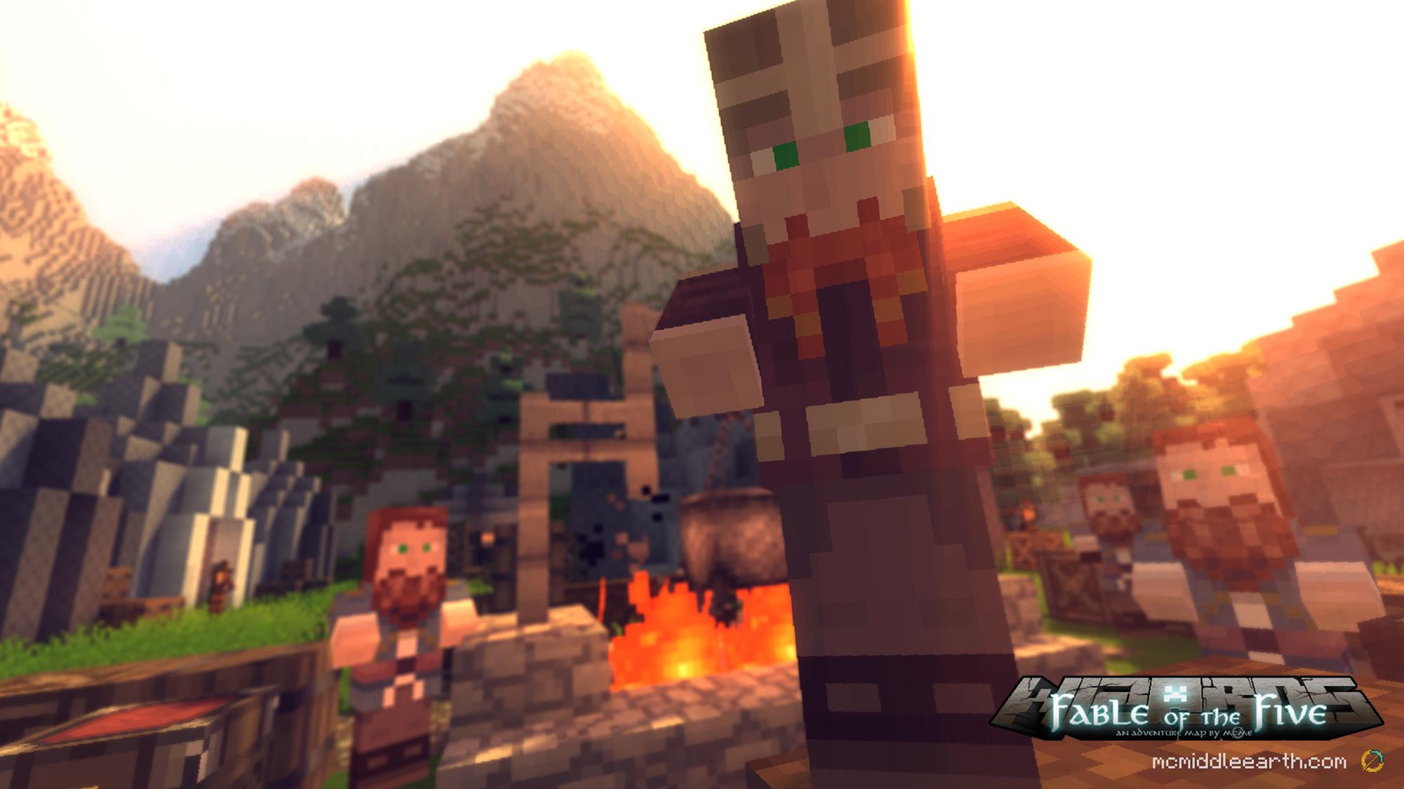 screenshots-dwarves.jpg