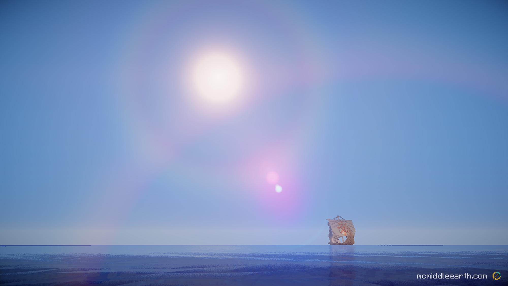 screenshots-horizon.jpg