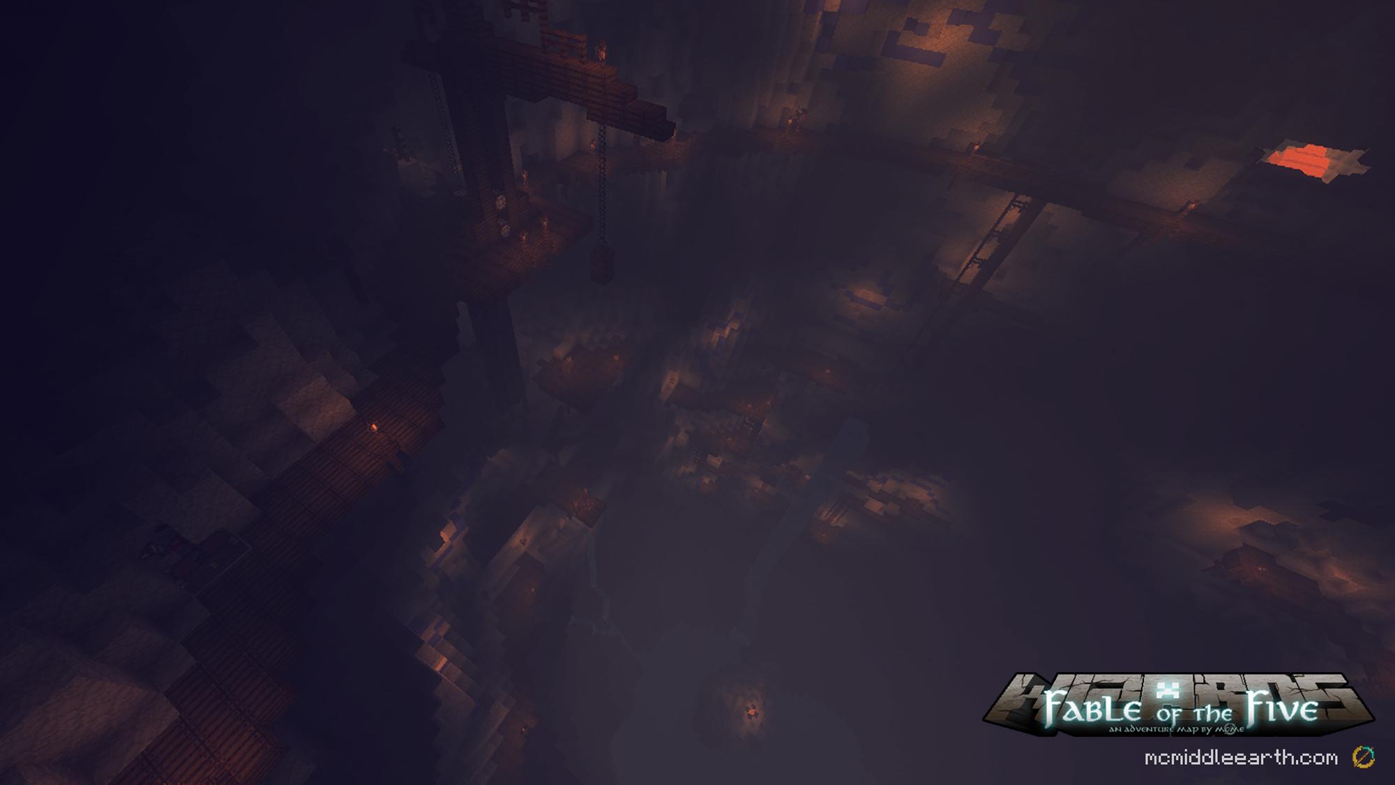 screenshots-mineshaft.jpg