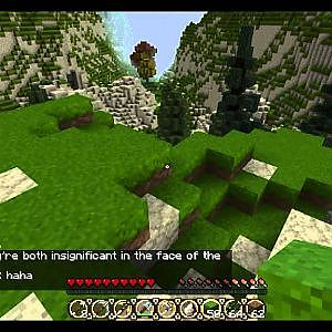 walk through middle earth ep 2 bree - Rivendell - YouTube