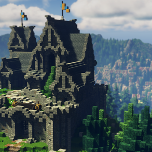 Castle by Calembel-1.png