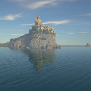 GreymaneCastle_sea_2021-01-17_00.39.20.png