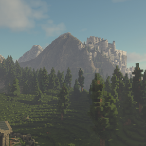 MinasTirith_backright_2020-10-20_18.54.16.png