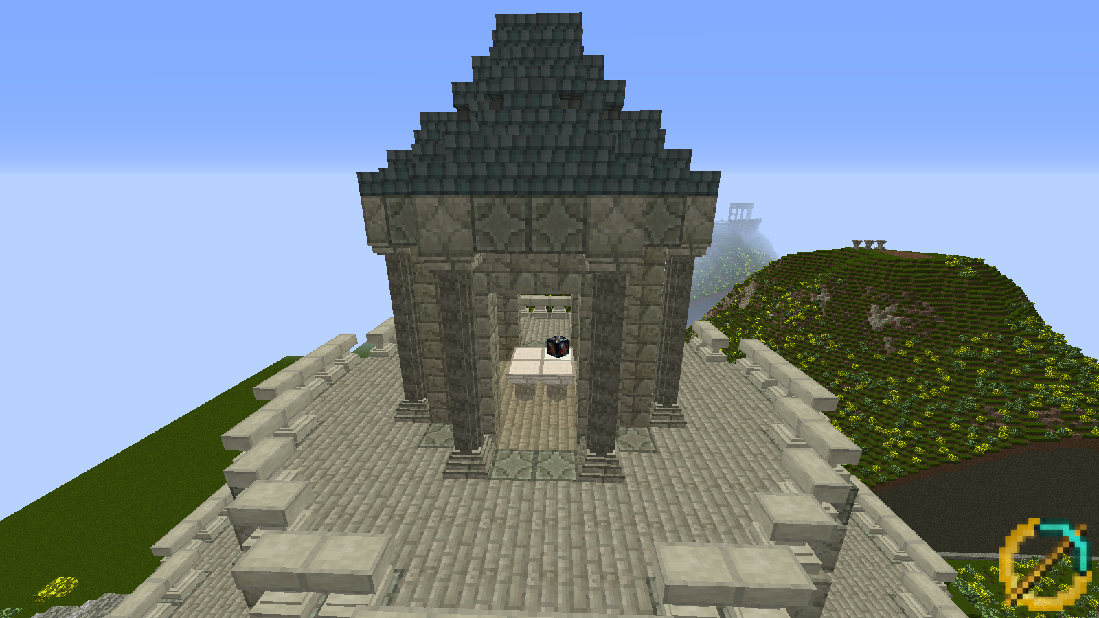 2019-04-17_23.14.57.png   Minecraft Middle Earth